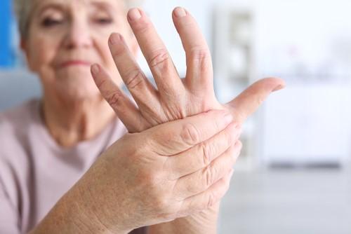 טיפול בכאבים