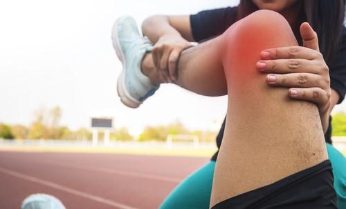 הטכנולוגיה שמטפלת בכאבים